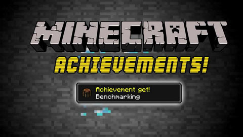 Better Achievements Mod [1.11] Better Achievements Mod Download