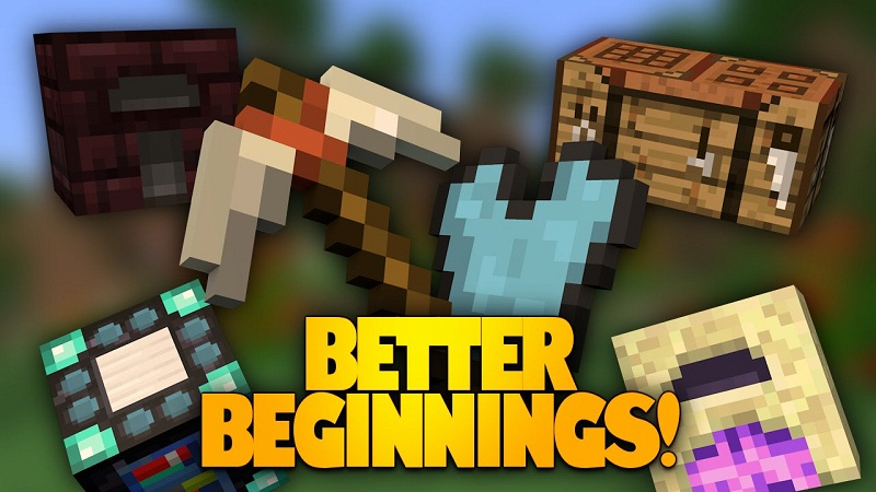Better-Beginnings-Mod.png