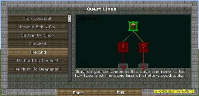 Better-Questing-Mod-1.jpg