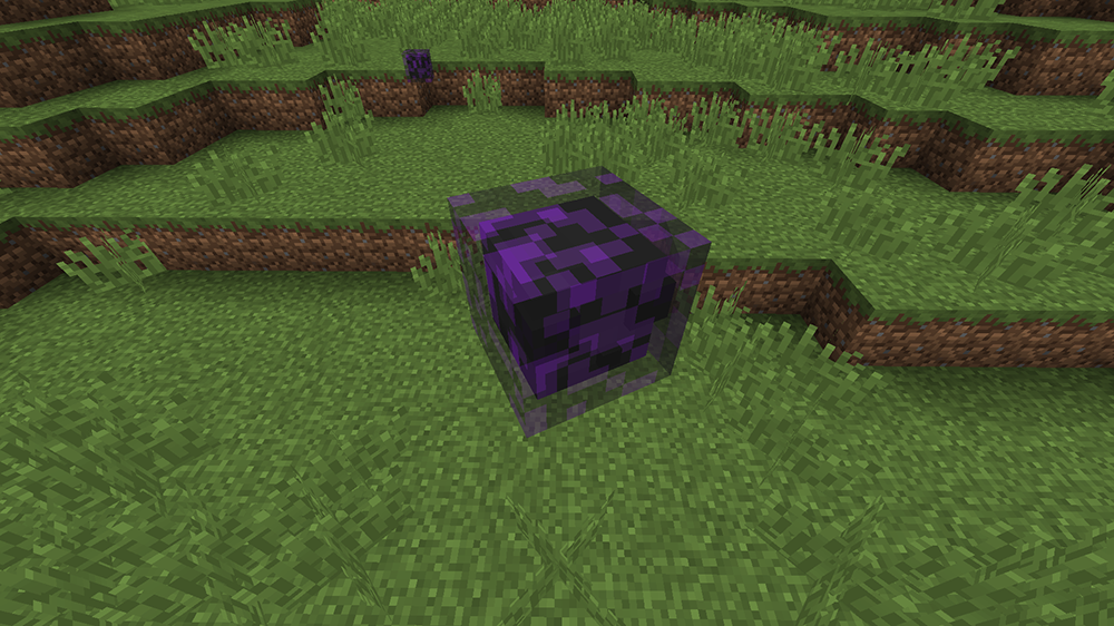 Better Slimes mod for minecraft screenshots 09