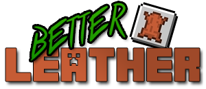 http://img.mod-minecraft.net/Mods/Better-leather-mod.png