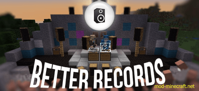 Better-records-mod.png