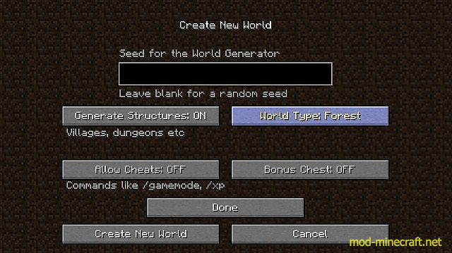 http://img.mod-minecraft.net/Mods/Biome-World-Types-Mod-1.png