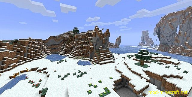 http://img.mod-minecraft.net/Mods/Biome-World-Types-Mod-8.png
