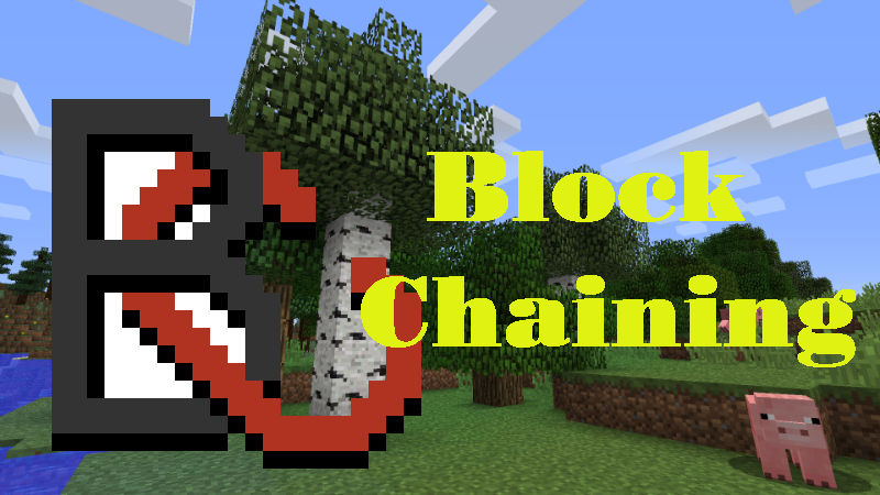 Block-Chaining-Mod.png