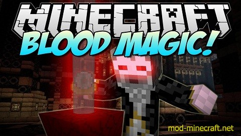 http://img.mod-minecraft.net/Mods/Blood-Magic-Mod.jpg