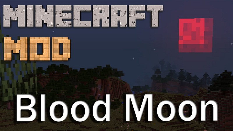 Blood-Moon-Mod.jpg