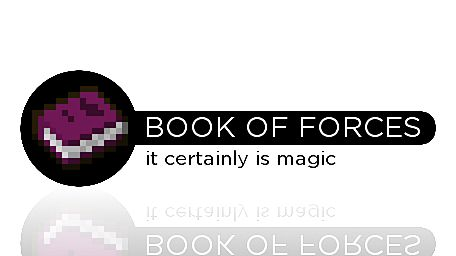 http://img.mod-minecraft.net/Mods/Book-of-forces-mod.jpg