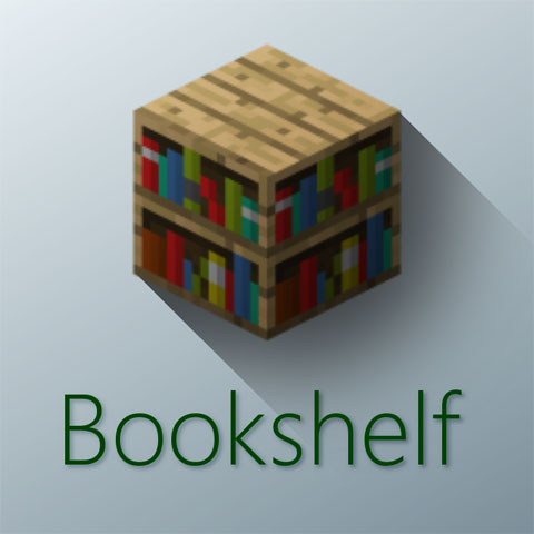 Bookshelf-API-Library.jpg