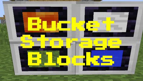 Bucket-Storage-Blocks-Mod.jpg