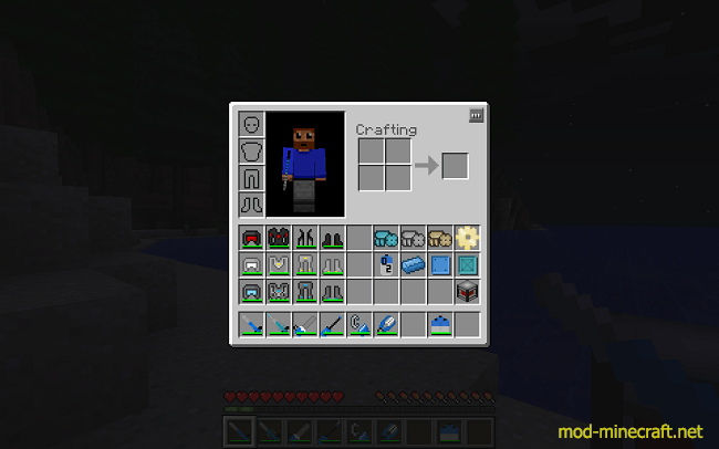 http://img.mod-minecraft.net/Mods/Buildcraft-tools-3.png