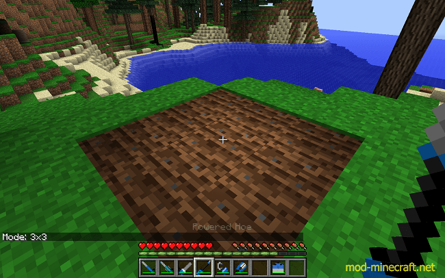 http://img.mod-minecraft.net/Mods/Buildcraft-tools-6.png