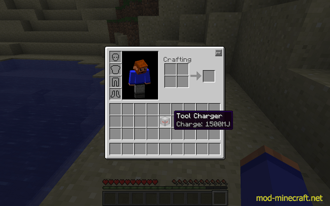 http://img.mod-minecraft.net/Mods/Buildcraft-tools-9.png