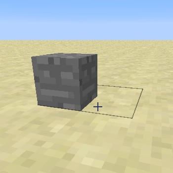 Building Bricks Mod 4 [1.10.2] Building Bricks Mod Download