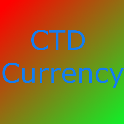 CTD-Currency.png