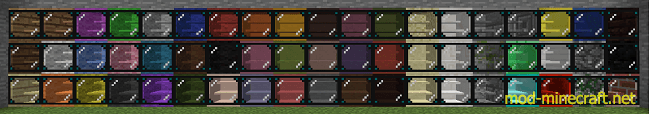 Cabinets-Reloaded-Mod-1.png
