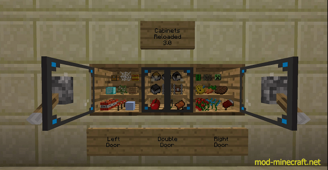 Cabinets-Reloaded-Mod-2.png