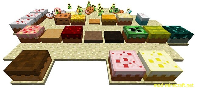http://img.mod-minecraft.net/Mods/Cake-is-a-Lie-Mod-1.jpg