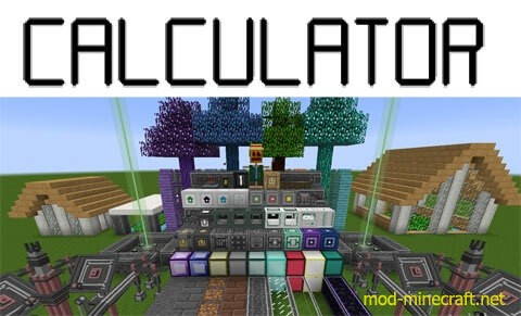 Calculator-Mod.jpg