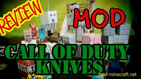 http://img.mod-minecraft.net/Mods/Call-of-Duty-Knives-Mod.jpg