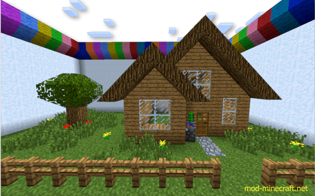 http://img.mod-minecraft.net/Mods/Carpenters-Slope-Mod-1.png