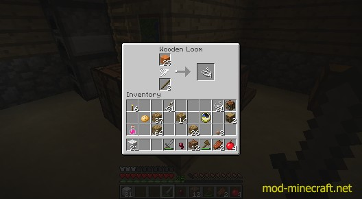 Cart-loom-and-wheel-mod-11.jpg