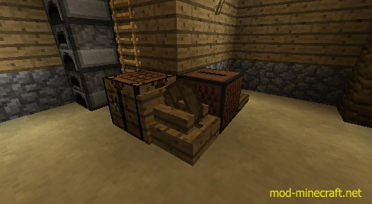 Cart-loom-and-wheel-mod-13.jpg