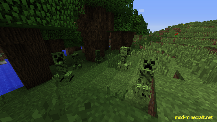 Chameleon-Creepers-Mod-1.png