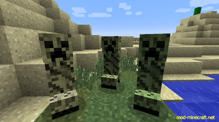 Chameleon-Creepers-Mod-2.png