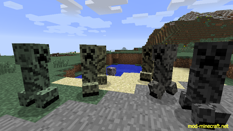 Chameleon-Creepers-Mod-3.png