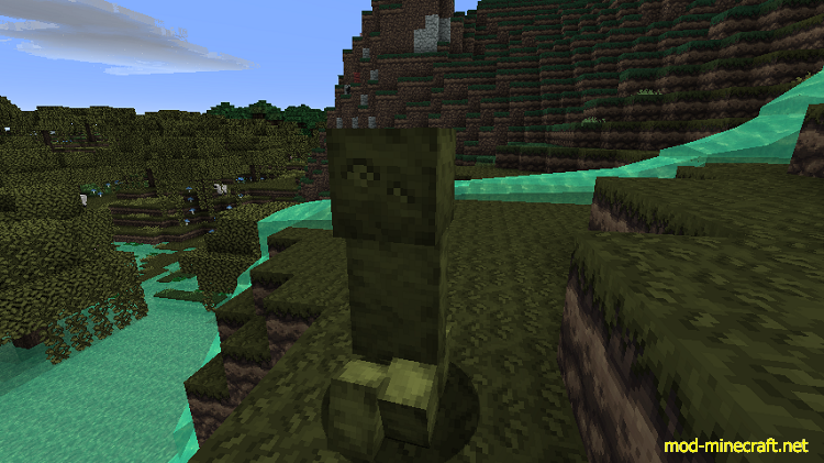 Chameleon-Creepers-Mod-4.png