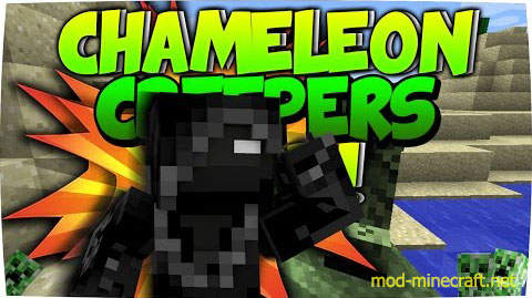 Chameleon-Creepers-Mod.png