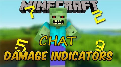 http://img.mod-minecraft.net/Mods/Chat-Damage-Indicators-Mod.jpg