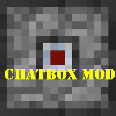 ChatBox-Mod.png