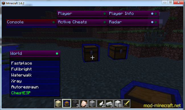 http://img.mod-minecraft.net/Mods/Cheating-Essentials-Mod-3.png
