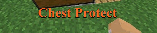 http://img.mod-minecraft.net/Mods/Chest-protect-mod-0.jpg