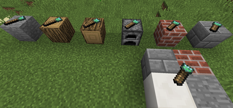 Chisels-and-Bits-Mod-23.png