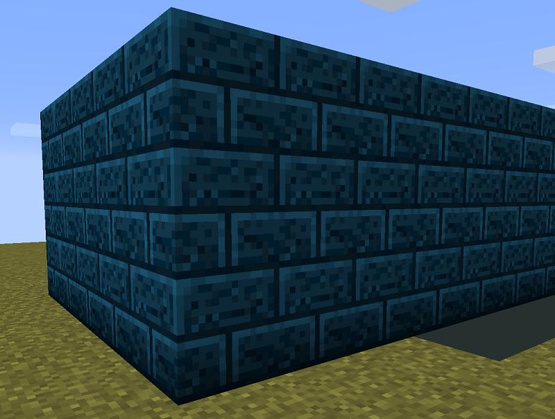 Chisels-and-Bits-Mod-24.png