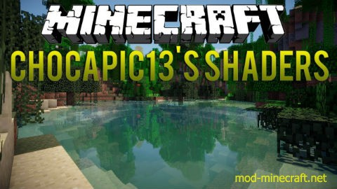 how to download and install optifine 1.8.8