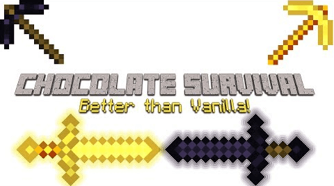 http://img.mod-minecraft.net/Modss/Chocolate-survival-mod.png