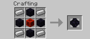 Coal-to-Diamond-Compressor-Mod-4.png