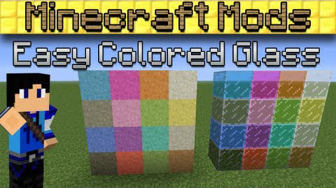 http://img.mod-minecraft.net/Mods/Colored-Glass-Mod.jpg