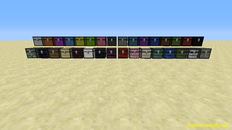 http://img.mod-minecraft.net/Mods/Colored-chests-mod-1.jpg