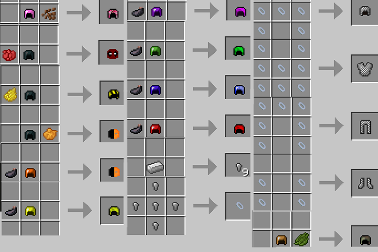 Colorful-Armor-Mod-11.png