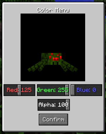Colorful-Mobs-Mod-17.png