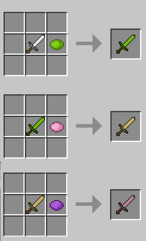 Colorful-Tools-Mod-1.png