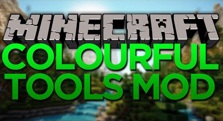 http://img.mod-minecraft.net/Mods/Colorful-tools-mod.png
