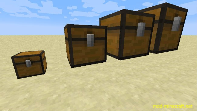 Colossal-Chests-Mod-1.jpg