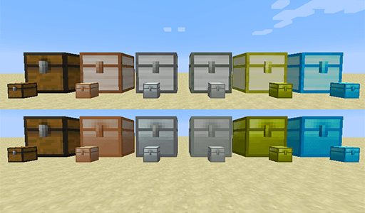 Colossal-Chests-Mod-8.jpg