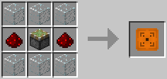 Compact-Machines-Mod-atom_shrinking_module.png